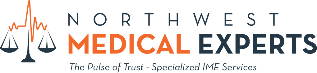 Northwest Medical Experts