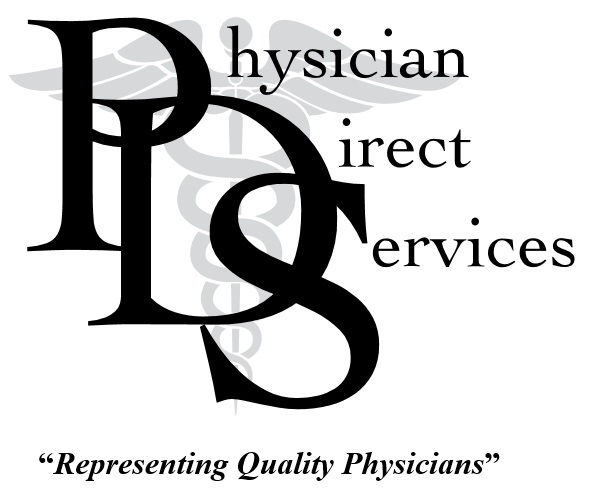 Physicians Direct